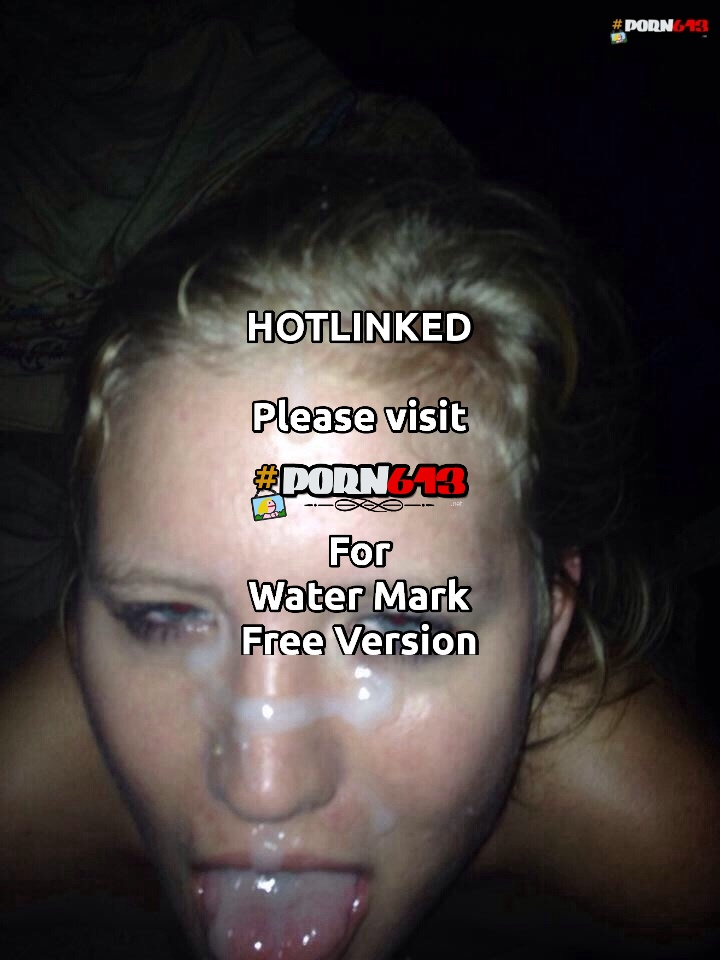 Jennifer Lawrence leaked pictures facial
