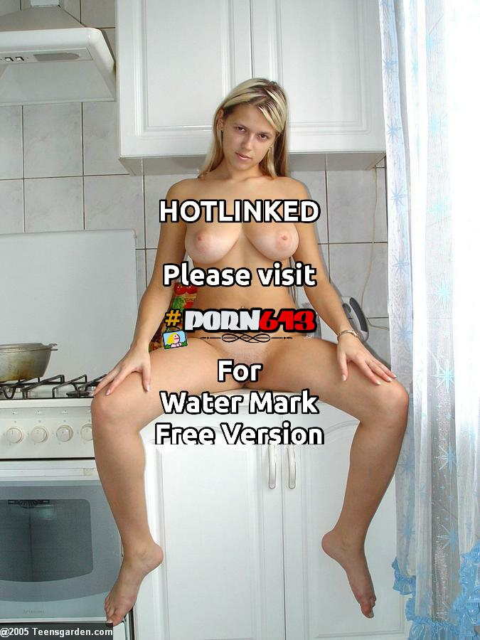 The Hot Cook 2