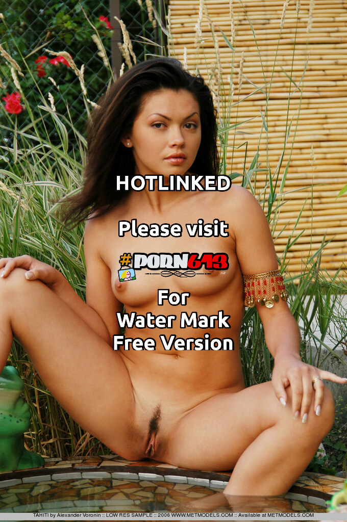 Hot hawaiian girls nude