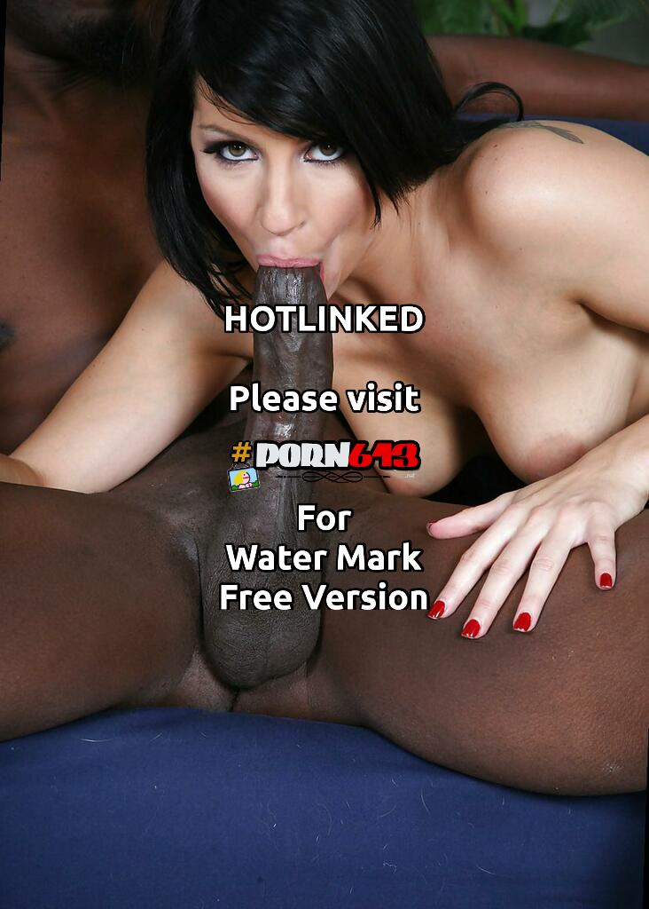 big black dicks for spanish chicks #11