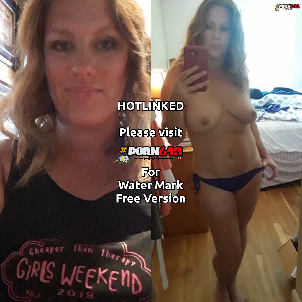 Hot milf Tracy