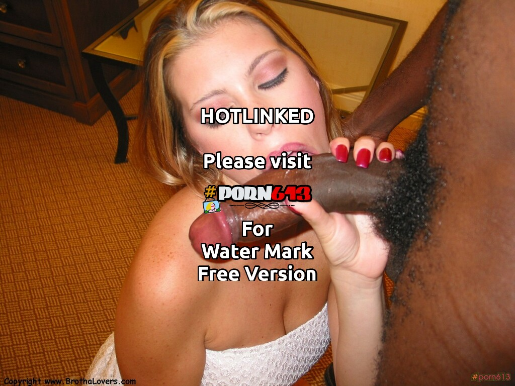 big black cock for white women only #5