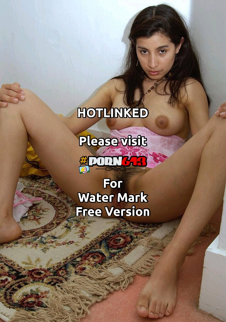 The naked vampire online free movie porn videos