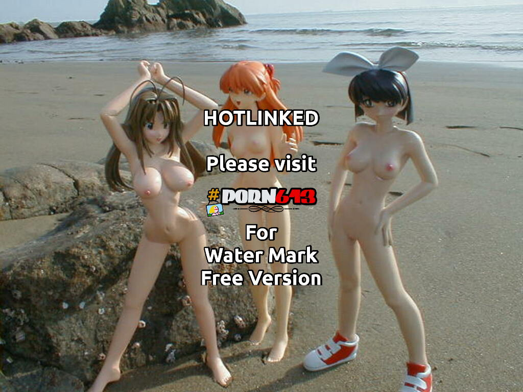 Anime sea creator nude hentay comic