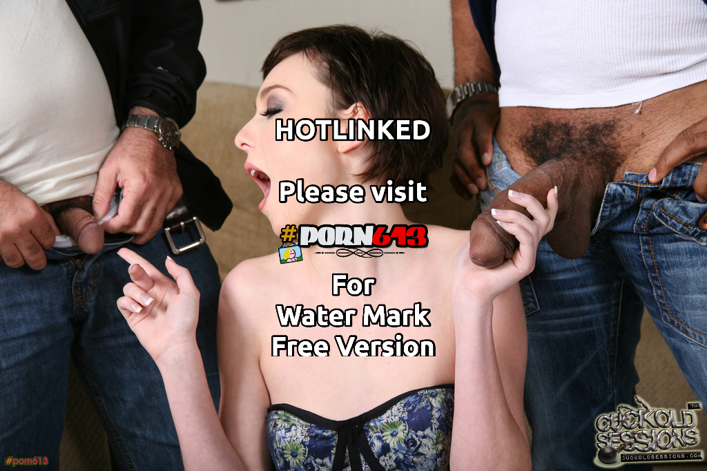 cuckold sessions #208