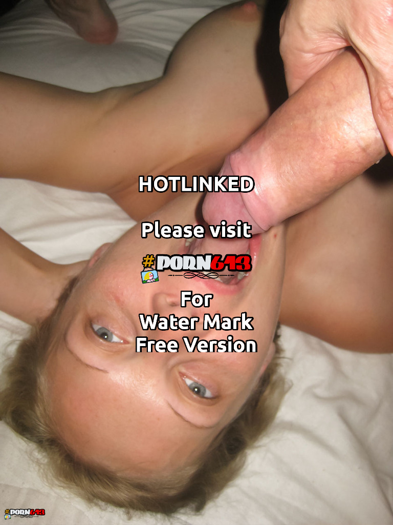 Magda 28 Polish blond slut