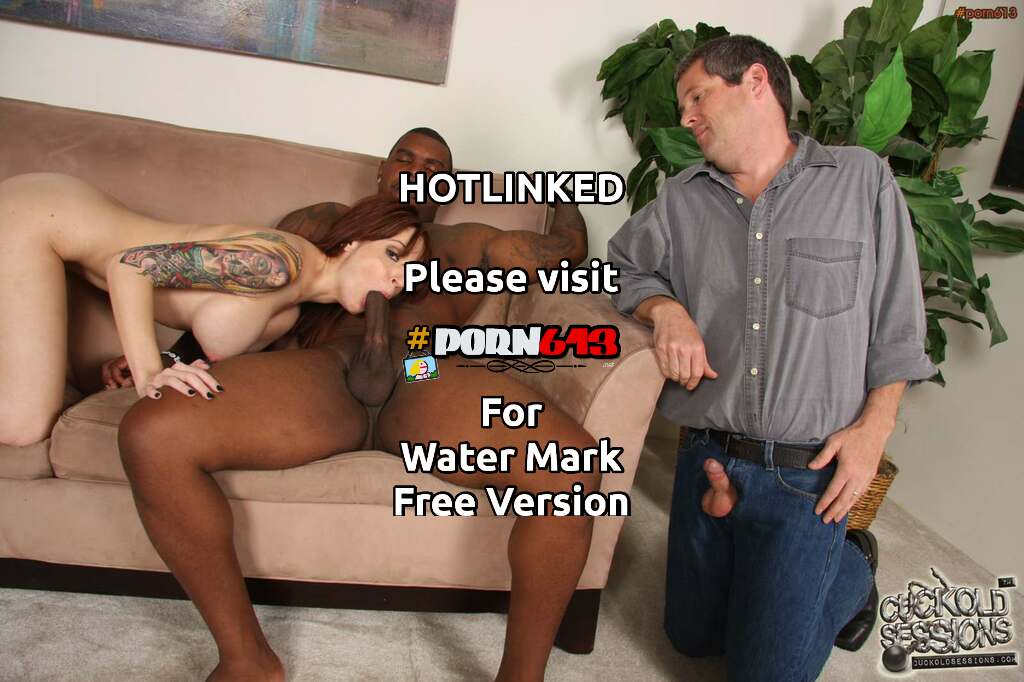 cuckold sessions #237