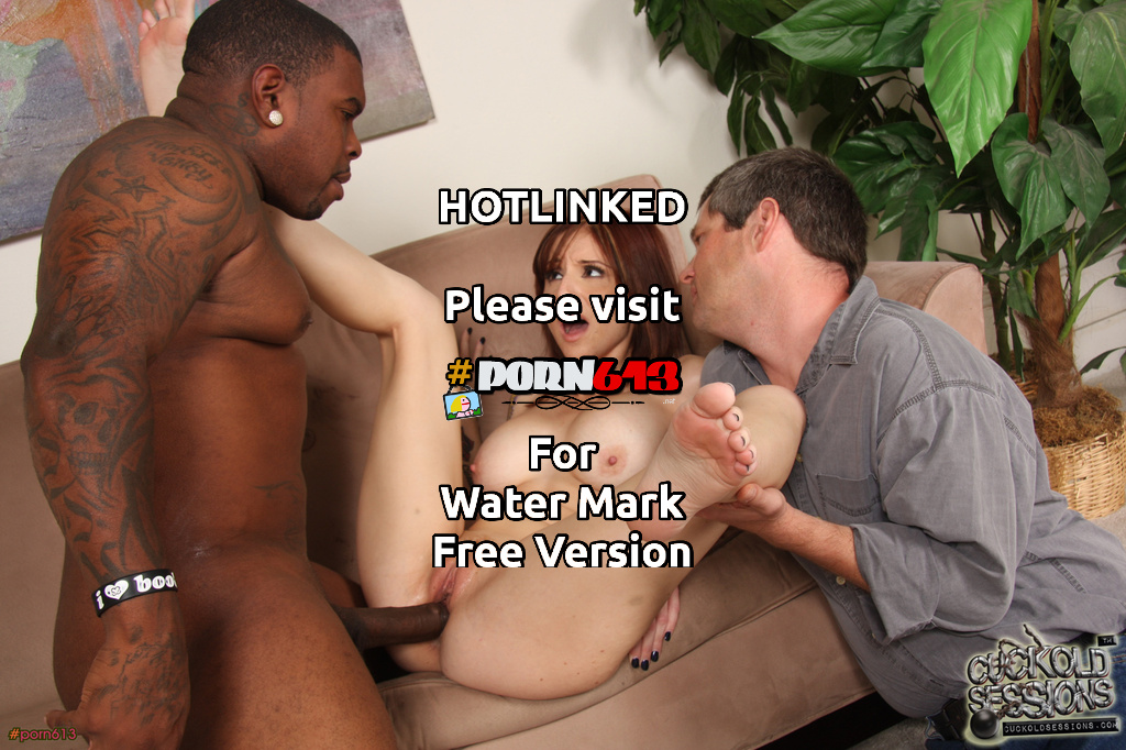 cuckold sessions #145