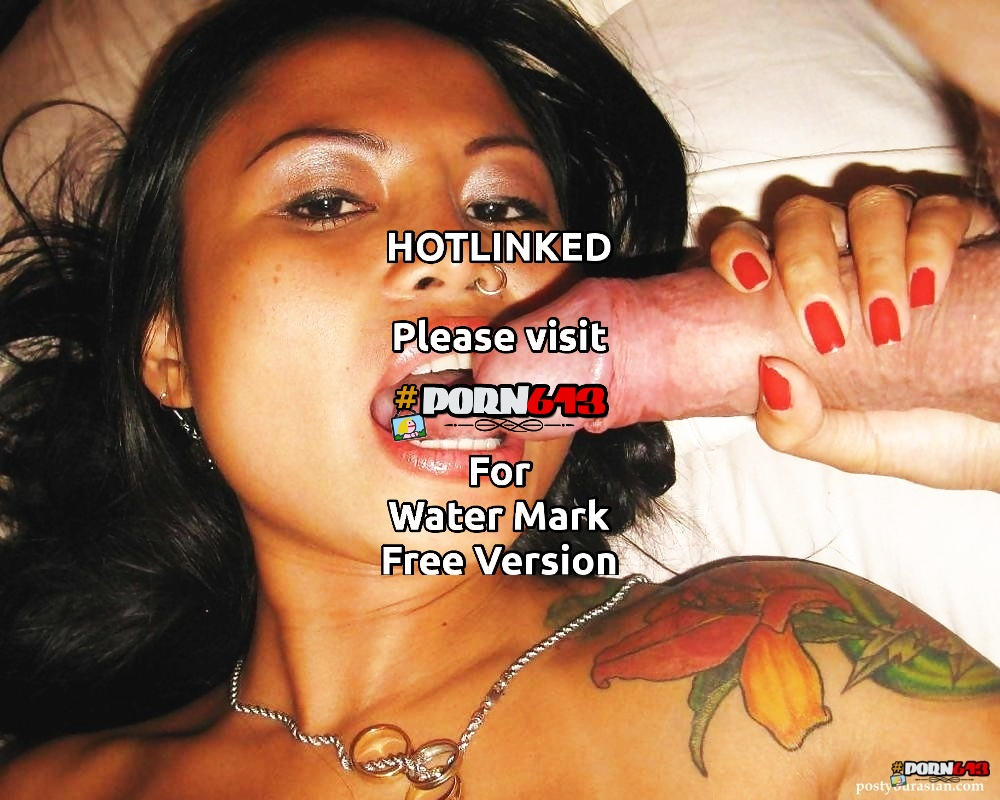 asian women sucking white men #7 (pink dick special)