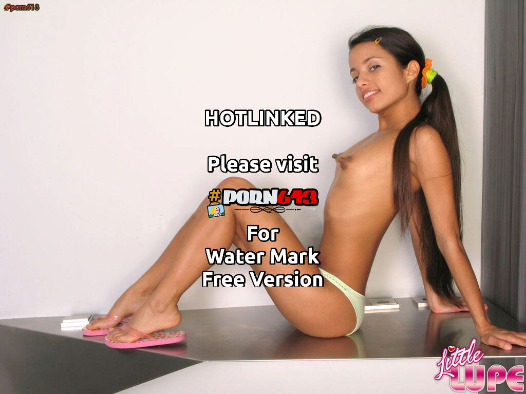 Little Lupe