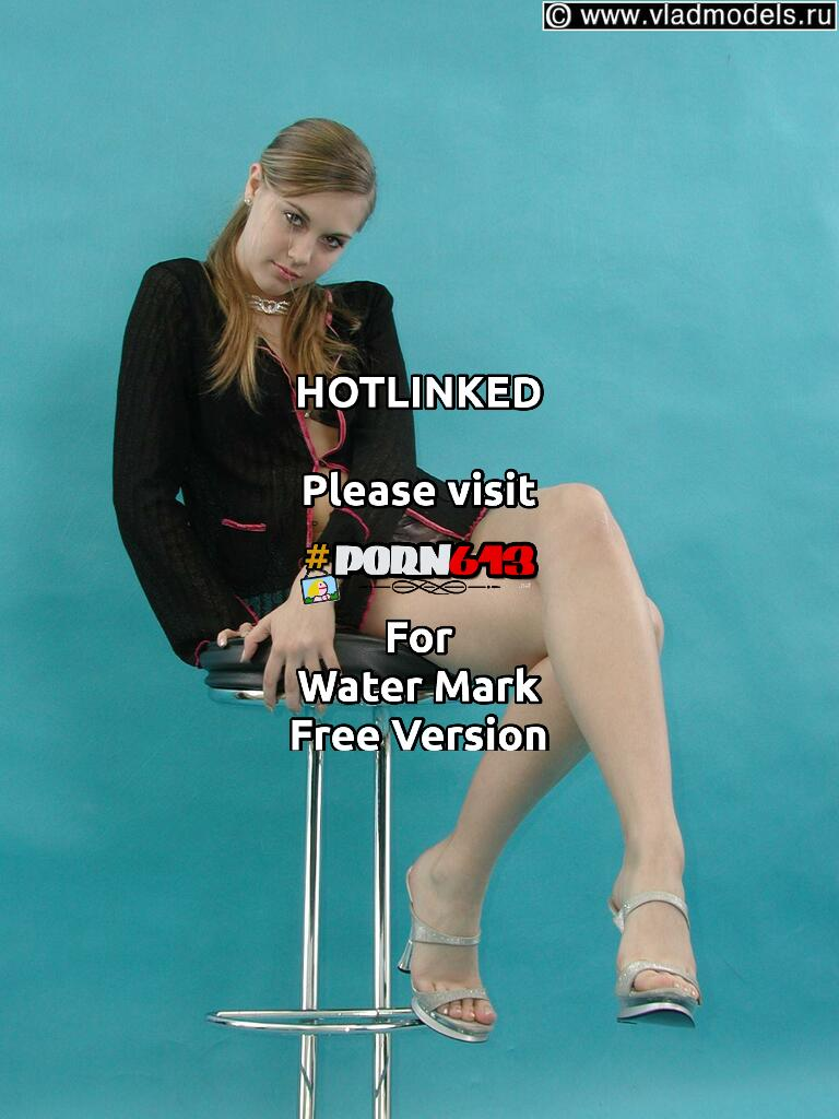 Final, sorry, Ls vlad teen model see through recommend you