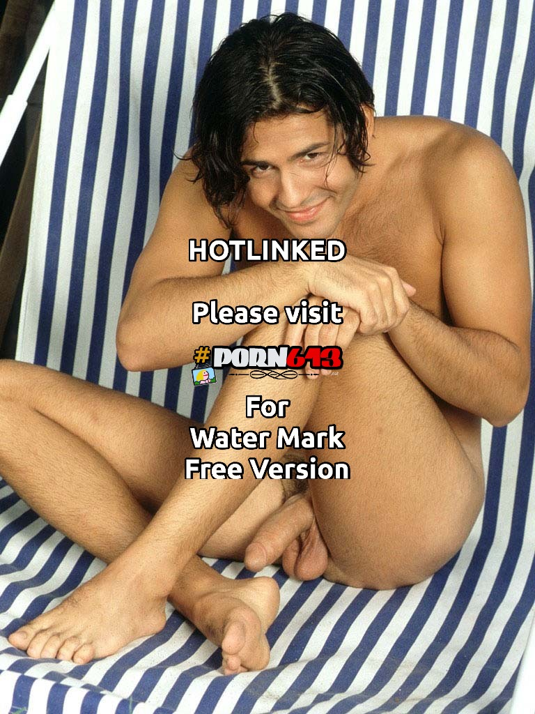 hot gay sex free videos