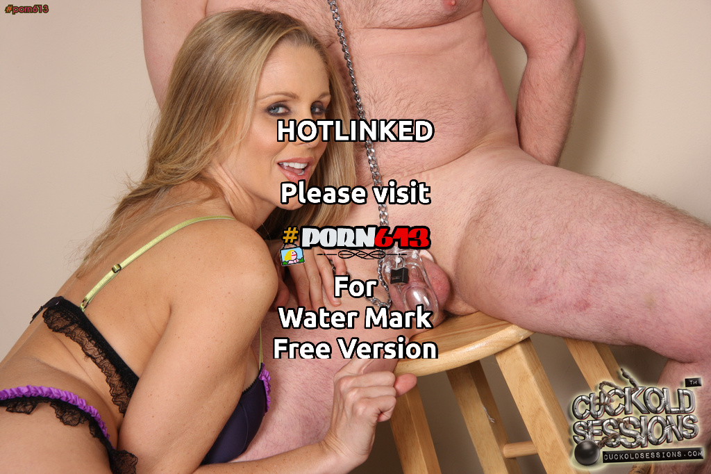 cuckold sessions #93