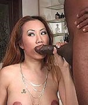 filipino girls sucking big black cocks #2