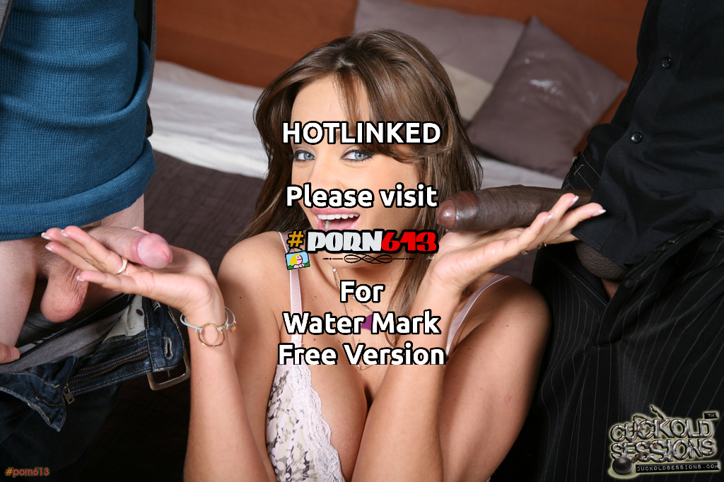 cuckold sessions #170