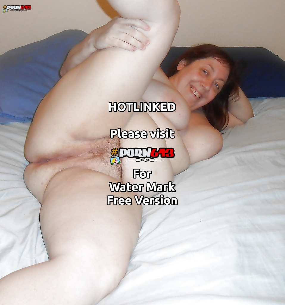 Florida Slut Wife Linn Exposed