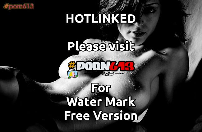 my porn collection wet3