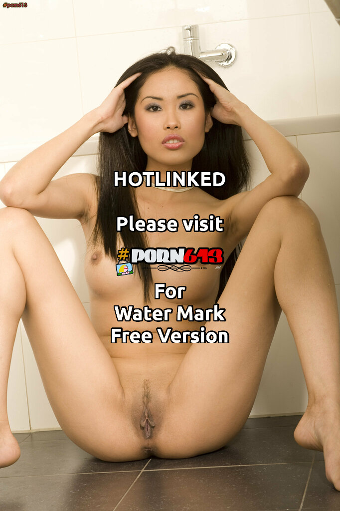 adults porn  actress Asian