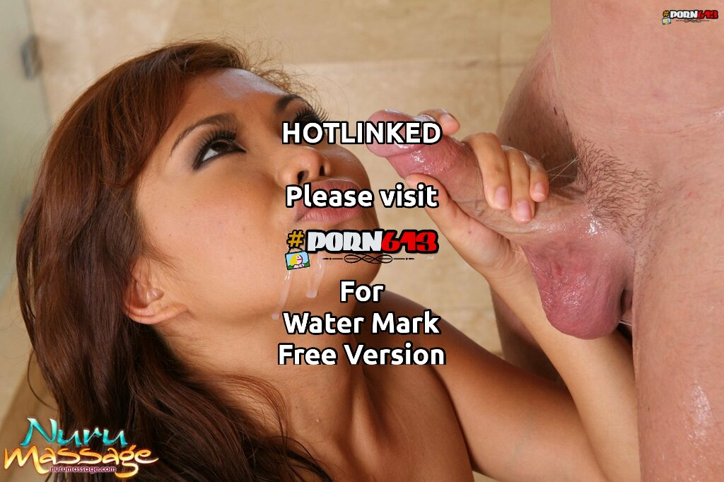 asian women sucking white men #8 (pink dick special)