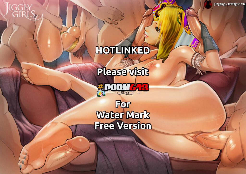 Hot anime priest porn pics adult photos
